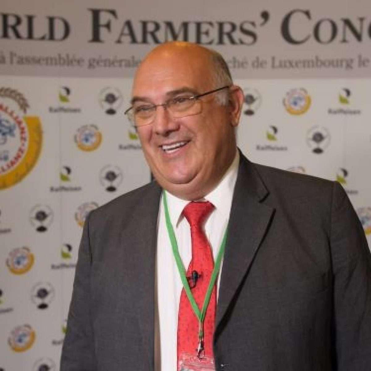 """SudAfrica: niente armi ai farmers, la proposta che fa infuriare. De Jager: """"illogico, ci opporremo"""""""