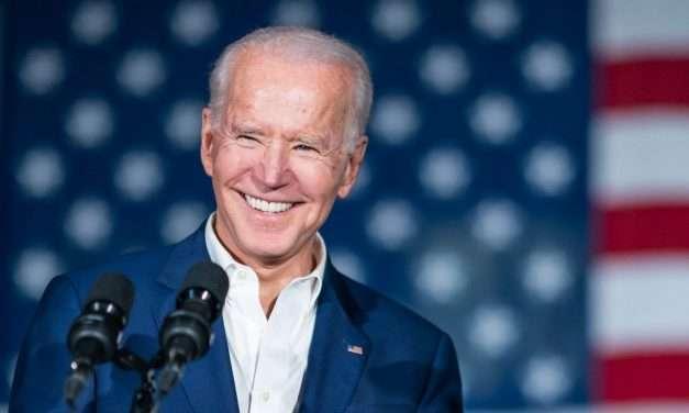 USA: Per Biden la guerra fredda interna è un rischio maggiore rispetto allo scontro con la Cina